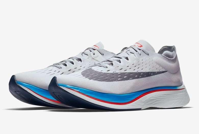 Agarrar Pasivo Prohibir  Nike Vaporfly 4% Review – Running Shoe Reviews – Run161